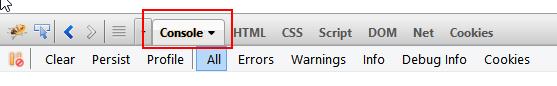 შეცდომები და კომენტარები - JS