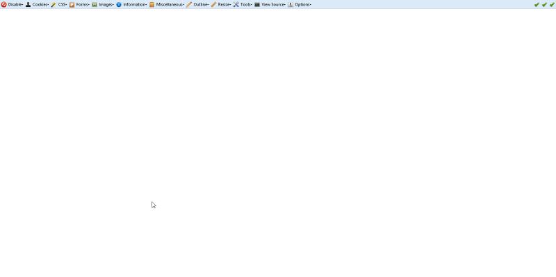 ფუნქცია setInterval() და clearInterval() - JS