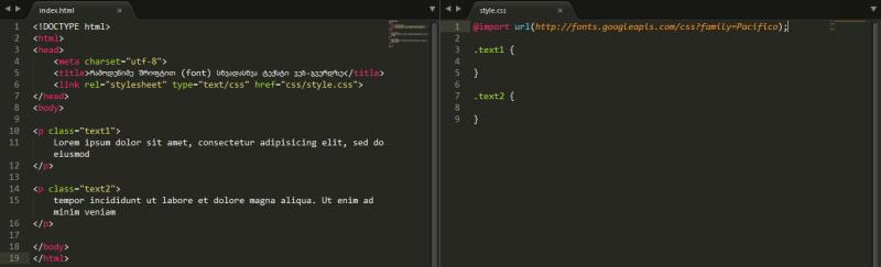 2015-01-23 02_07_17-C__Users_Eldar_Desktop_testsite_css_style.css - Sublime Text