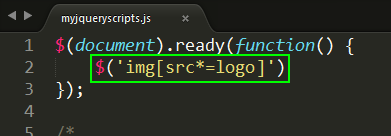 2015-04-13 15_17_19-C_Desktop_mylocalwebserver_root_1800flowers.com_index.html - Sublim